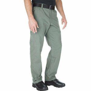 5.11 Tactical Series Covert Cargo Pants 28/30